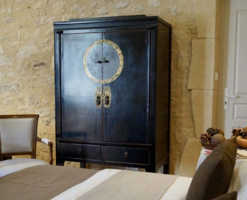 B&B - Small Boutique Hotel near Albi, Cordes-sur-Ciel, Gaillac