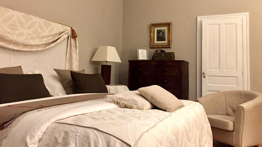 chambres d 39 h tes secr tes pr s d 39 albi et de cordes dans le tarn. Black Bedroom Furniture Sets. Home Design Ideas