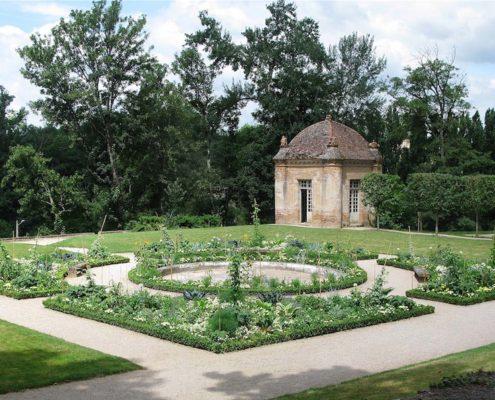 Perches Photos Gallery Gaillac gardens