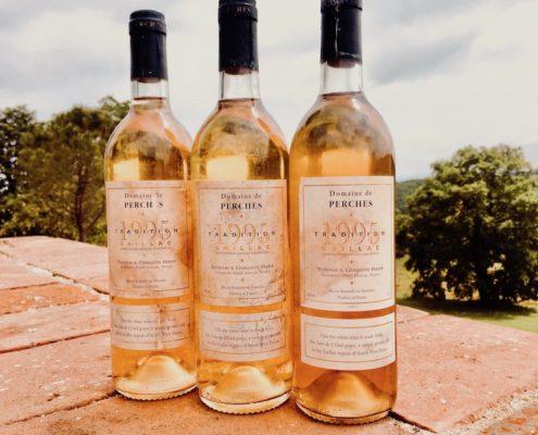 Perches Photos Gallery Perches wine